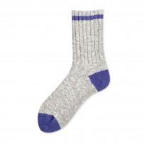 Duray Work Socks