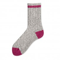 Duray Ladies Women's Socks