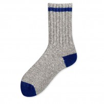 Duray Work Socks, Casual Socks