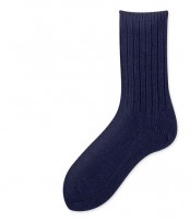 Duray Work Socks