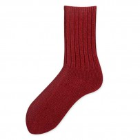 Duray Socks