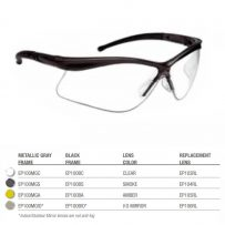 Warrior-Series-Safety-Glasses-EP100-B-web