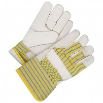 Fleece Lined Ladies Glove
