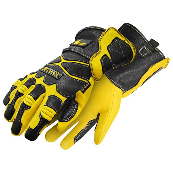 Ladies Gander Welding Gloves