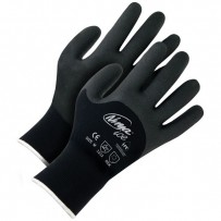 Ladies Ninja Ice Gloves