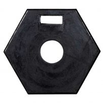 Delineator Base - Traffic Supplies
