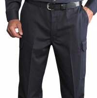 Viking Alliance FIREWALL Cargo Pants