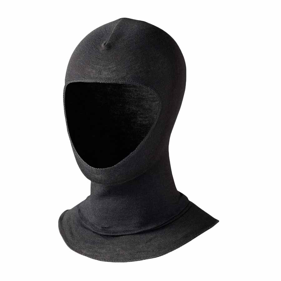 Nomex® Light Knit Balaclava