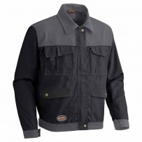 Eurowear Work Jacket