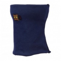Flame Resistant Interlock Neck Warmer