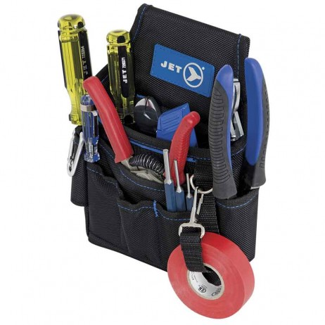 Tool Pouch