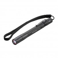 LED Penlight - 100 Lumens by Startech