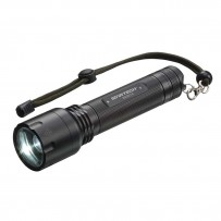 LED Flashlight - 200 Lumens by Startech