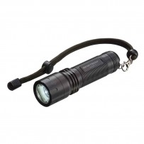 LED Flashlight - 230 Lumens by Startech