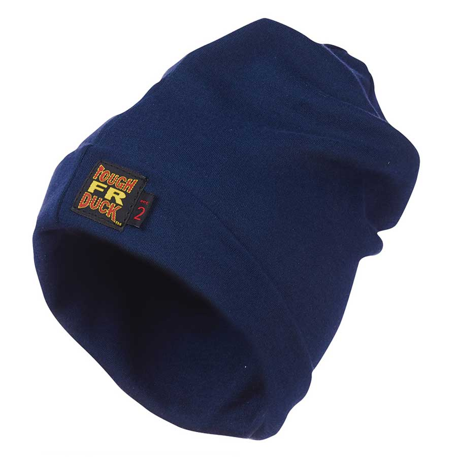 Flame Resistant Interlock Watch Cap