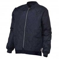 Work King Insulated Freezer Jacket