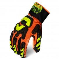ironclad-OBM-cut5 cut resistant gloves