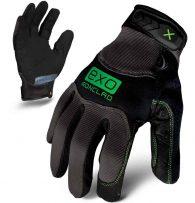 Modern Water Resistant Ironclad Work Glove