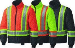 pioneer-freezer-jacket