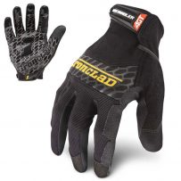 Ironclad-Box-Handler-Gloves-IBHG