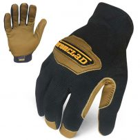 Ironclad-Cowboy-2-Gloves-IRWC2