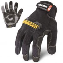 Ironclad-General-Utility-Gloves-IGUG