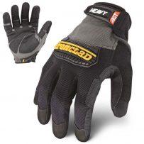 Ironclad-Heavy-Utility-Gloves-IHUG