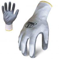 Ironclad-Knit-Cut-5-Gloves-IKC5