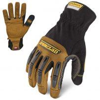Ironclad-Ranchworx-2-Gloves-IRWG2