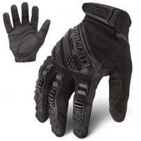 Ironclad-Super-Duty-Stealth-Gloves-SDG2B