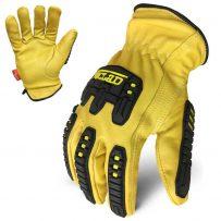 Ironclad-Ultimate-360-Impact-Gloves-ILD-IMPC5