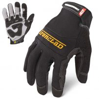 Ironclad-Wrenchworx-2-Gloves-IWWX2