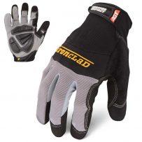Ironclad-Wrenchworx-2-Impact-Gloves-IWWI2