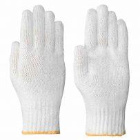 J540-Knit-Glove-Liners