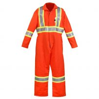 Orange-coverall-front-web