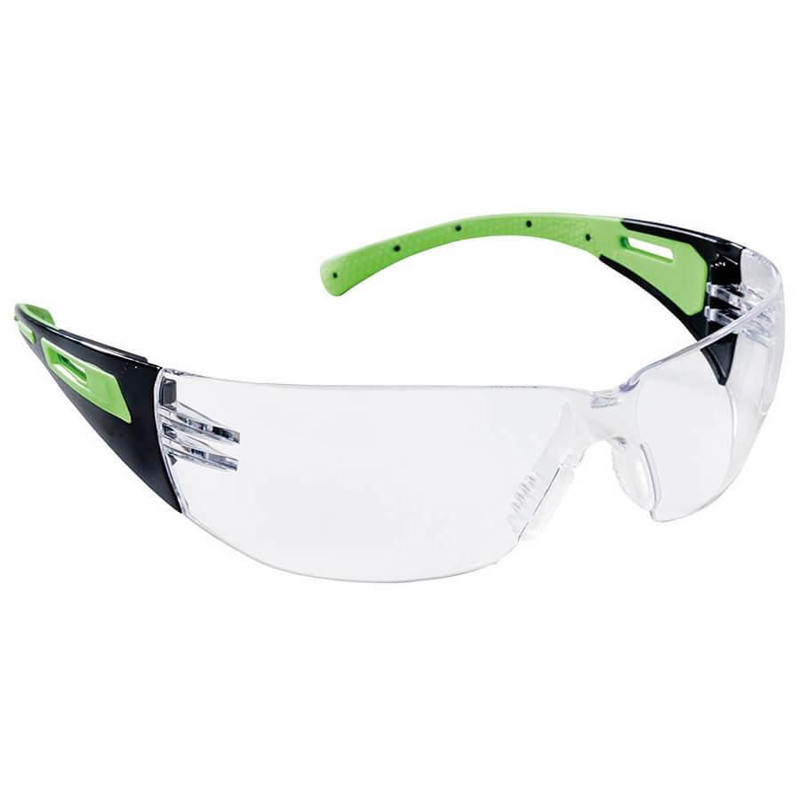 XM300 Safety Glasses