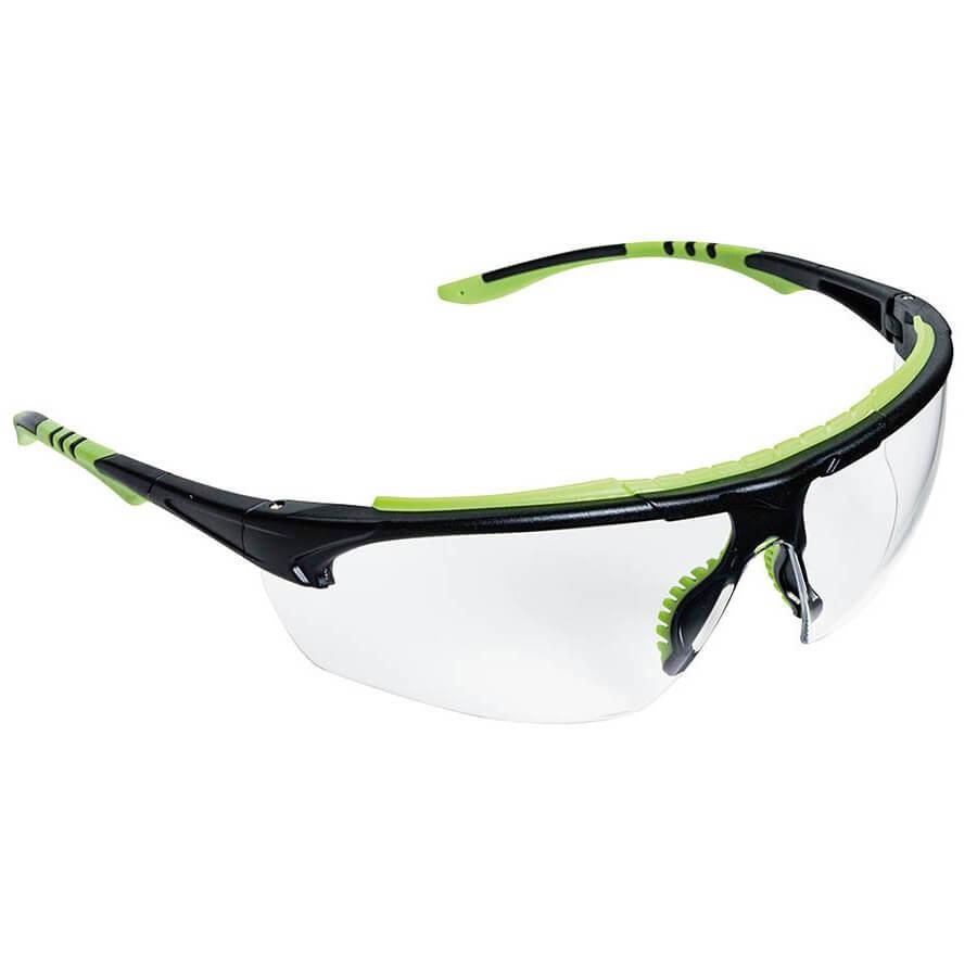 XP410 Safety Glasses