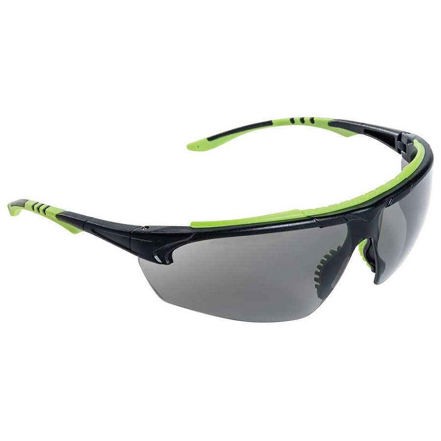Direct Workwear XP410 Series - Safety Glasses - Direct ...