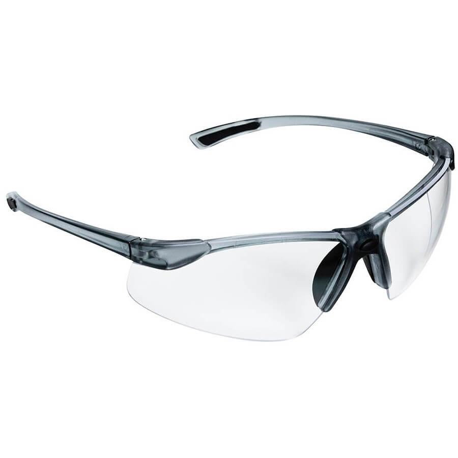 XM340 Safety Glasses