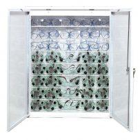 Monitor 2000 Germicidal Cabinet