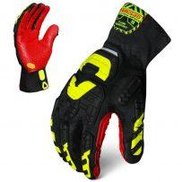 Vibram-FR-Glove-Web