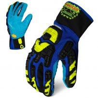 Vibram-Insulated-Waterproof-Gloves-Web3