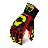 Vibram-OBM-Glove-web