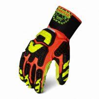 Vibram-Rigger-Cut5-Glove-Web