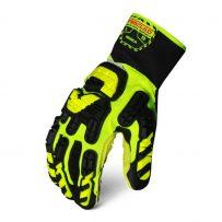Vibram-Rigger-Gloves-Web