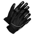 Ladies Performance Mechanics Gloves