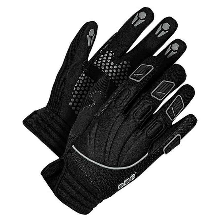 Ladies Performance Mechanics Gloves