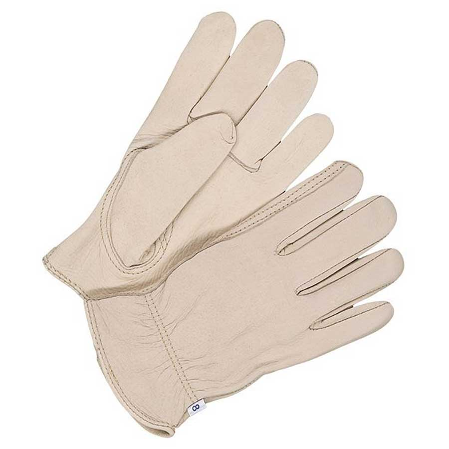 Ladies Rodeo Queen Gloves