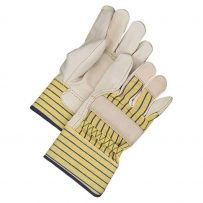 Ladies Standard Fitters Gloves