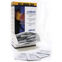 sel-kleen cleaning wipes